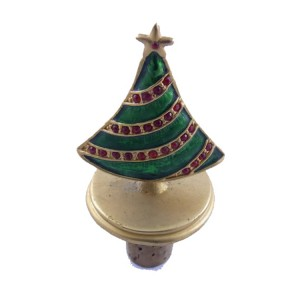 2017 Latest Design3d Garment Rubber Badge -