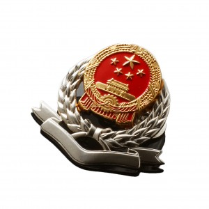 Cheap price China Custom 5K Marathon Race Medals with Ribbons