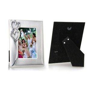 Quality Inspection for Medals Custom Medal -