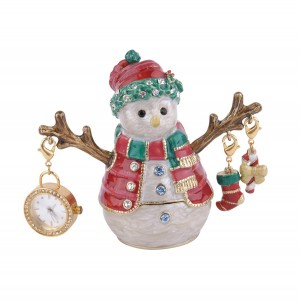 OEM/ODM China Decorations Led Bulk Christmas Gifts For Kids