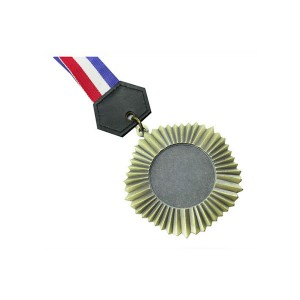 Reasonable price Hot Sale New Products Popular Custom Metal Zinc Alloy Medal