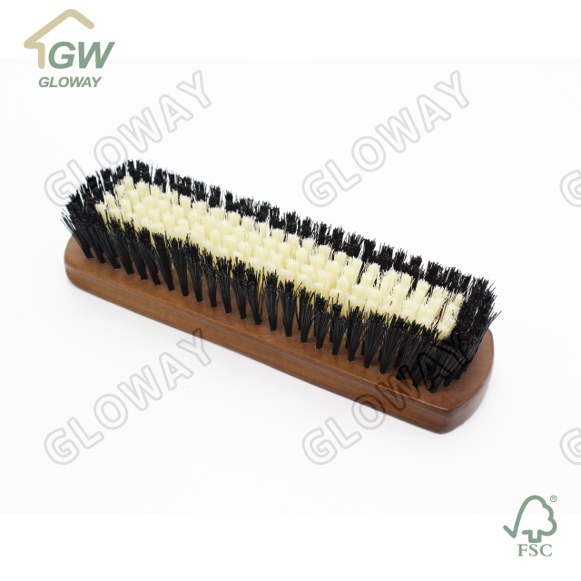 China wholesale market nail cleaning brush,woooden bath brush ,wooden nail brush