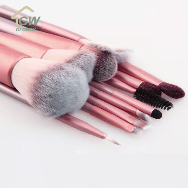 batasan logo ap brush / cosmetic brush