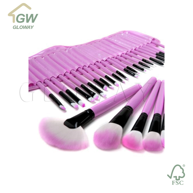 OEM Beauty care high quality makeup brush