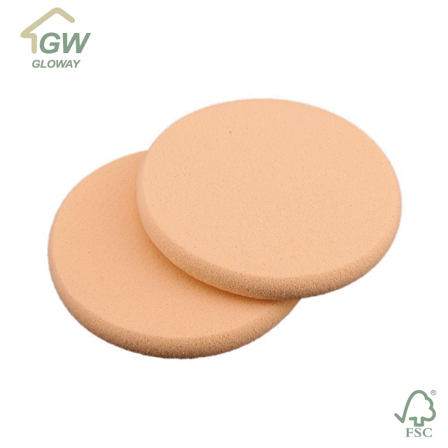 Cheap and high quality make up sponge raw material
