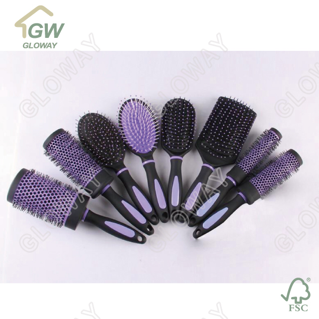 Wholesale from china	professional hair combs