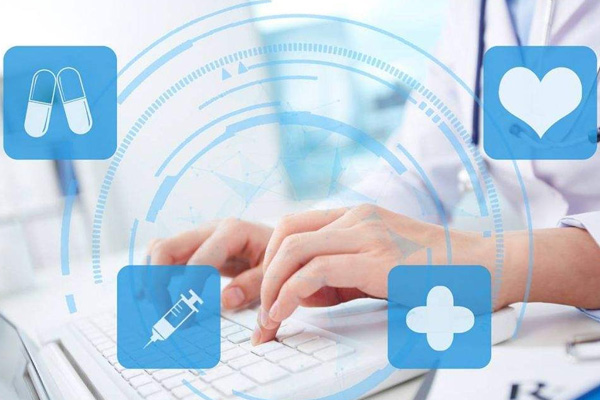 PRODUCTS<br/>CENTER