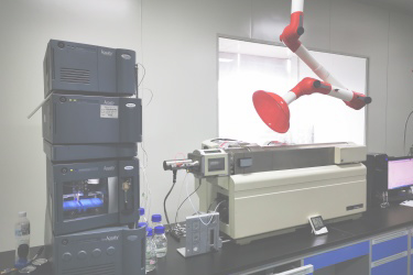 TECHNICAL<br/>SUPPORT