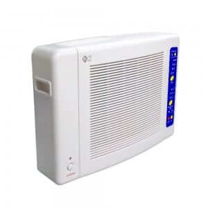 Air Purifier Air Cleaner For Home