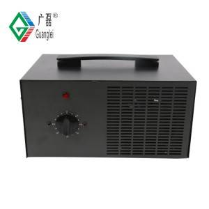 GL803-10000 Commercial 10g Ozone Generator O3 Sterilization Machine (16g optional)