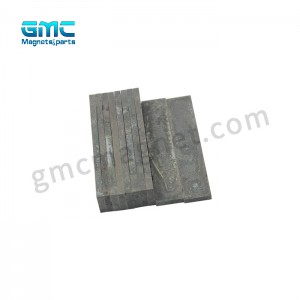 2019 wholesale price Alnico 2 Magnet -