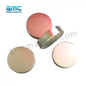 Hot Selling for Neodymium Magnet With Hole -