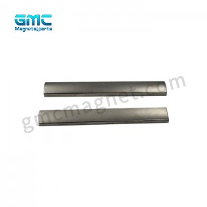 professional factory for Can You Drill Through A Neodymium Magnet -