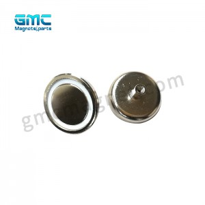 China Gold Supplier for Neodymium Magnets Walmart -