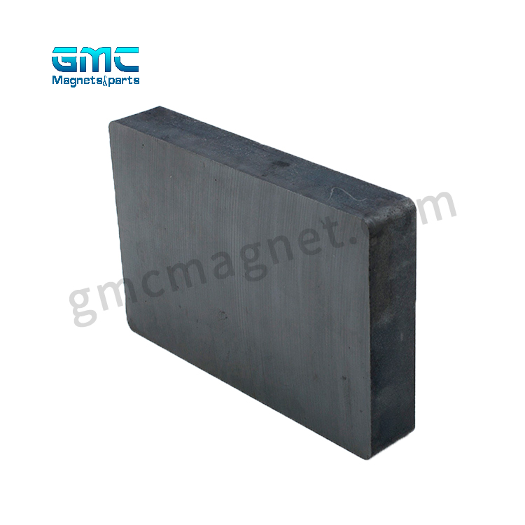 Block ferrite Featured Image