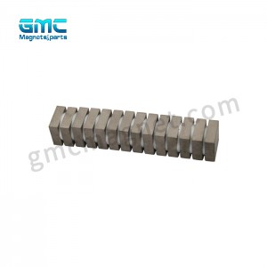 2019 Good Quality Sphere Magnets -