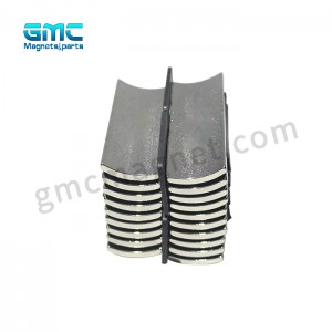 Massive Selection for Lifespan Of Neodymium Magnet -
