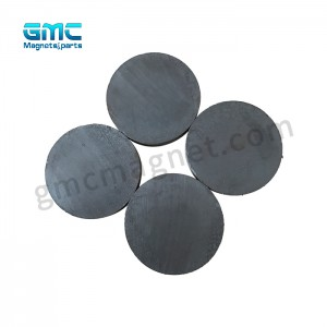 Lowest Price for Ceramic Vs Moving Magnet -