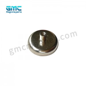 2019 Good Quality Do Neodymium Magnets Have North And South -