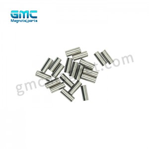 Chinese wholesale Sintered Alnico Magnet -