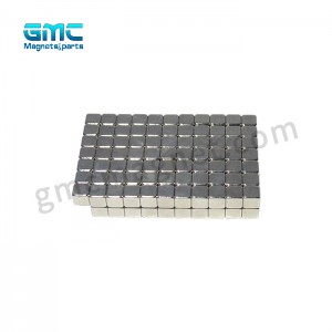 Factory made hot-sale Can You Drill A Neodymium Magnet -