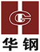 H&G MACHINERY (SHANGHAI) CO., LTD.