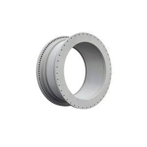 Ball Mill Accessories