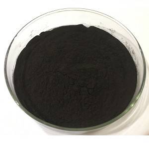Black Elderberry extract/ color/powder