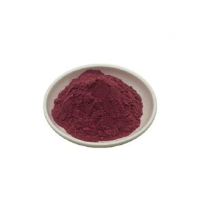 Special Price for Herbicide -