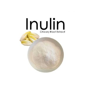 Cheap PriceList for Toltrazuril -