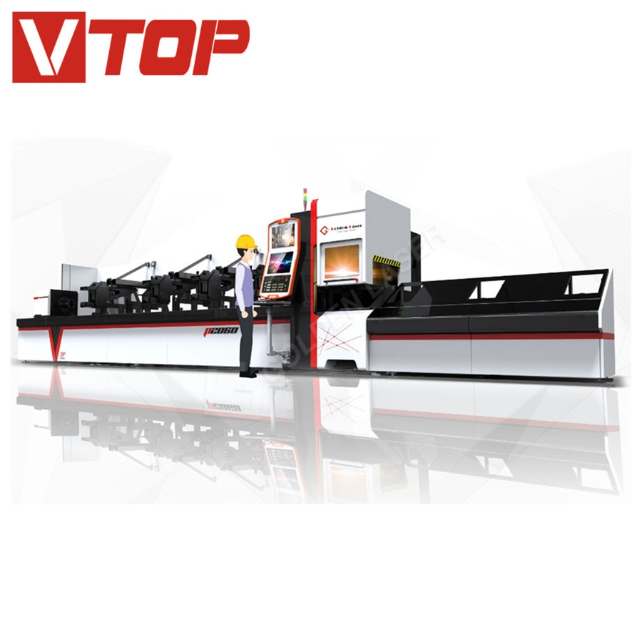 Factory Cheap Hot 3d Robot Arm Carbon Steel Cut -