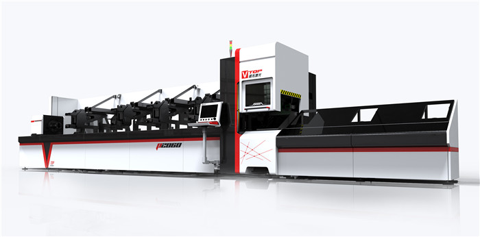 OEM/ODM Manufacturer Cutting Steel Saw -