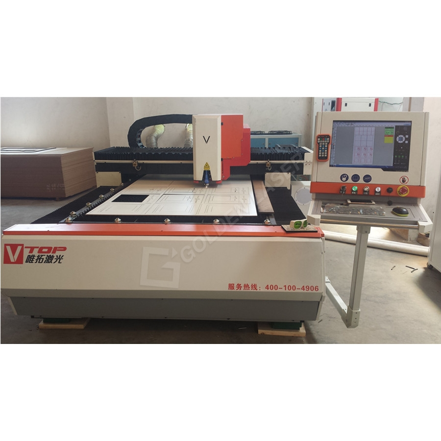 China wholesale Laser Pipe Cutting Machine -