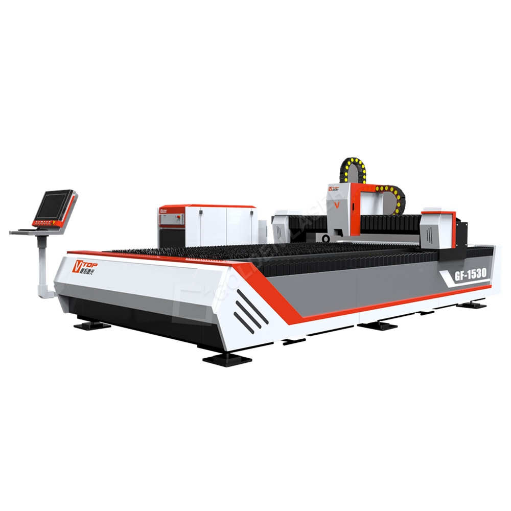Good quality Laser Cutters For 2mm Stainless Steel -