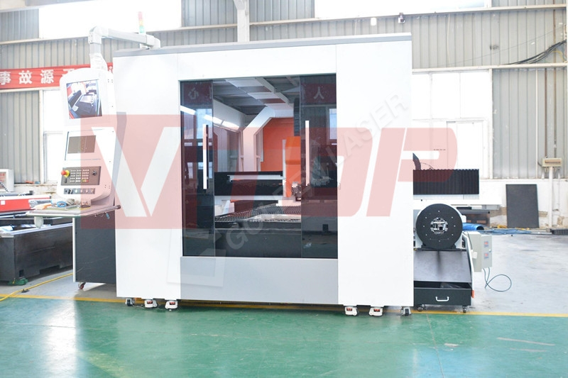 Rapid Delivery for Automatic Steel Pipe Cutting Machine -