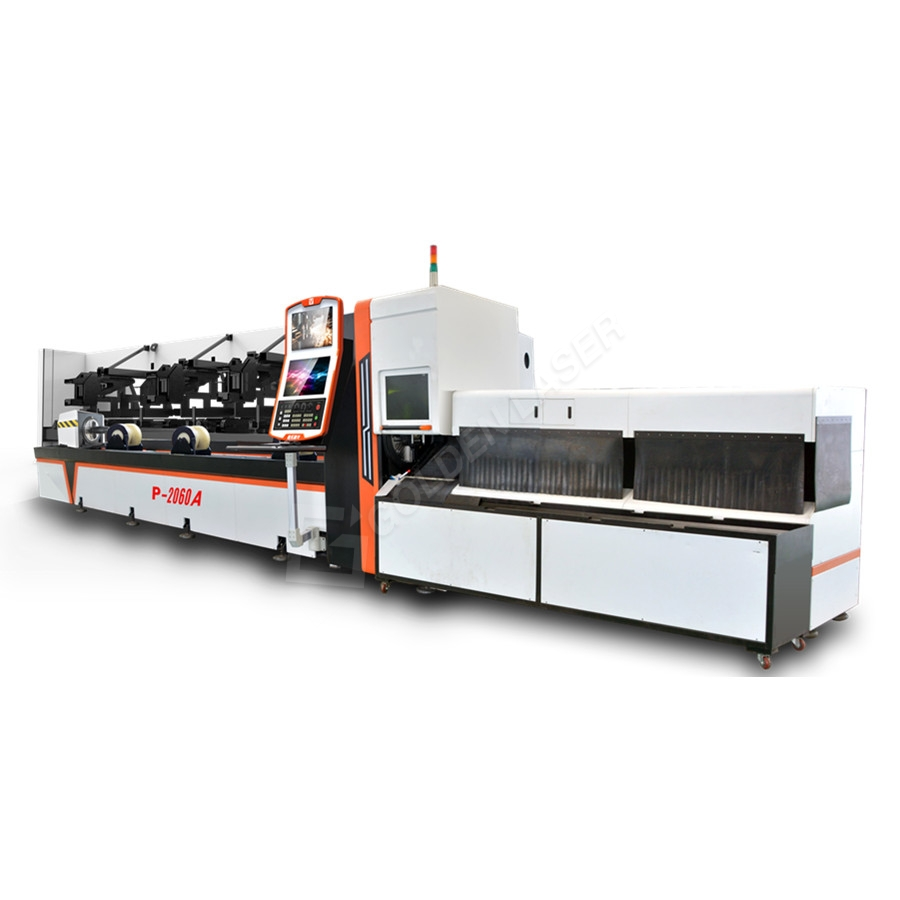 Wholesale Dealers of Stainless Steel Tube Cutting Video -