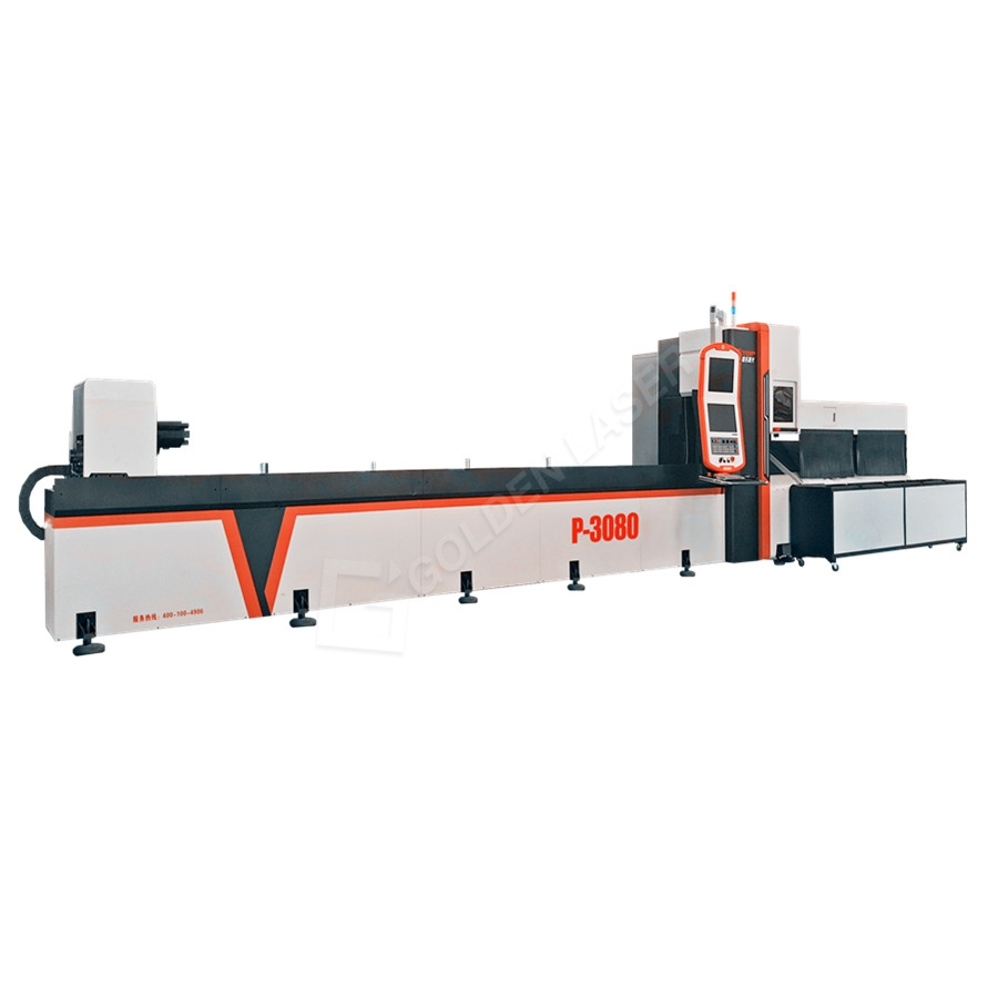 Factory Outlets Manufacturer Stainless Steel Pipe Cutting -