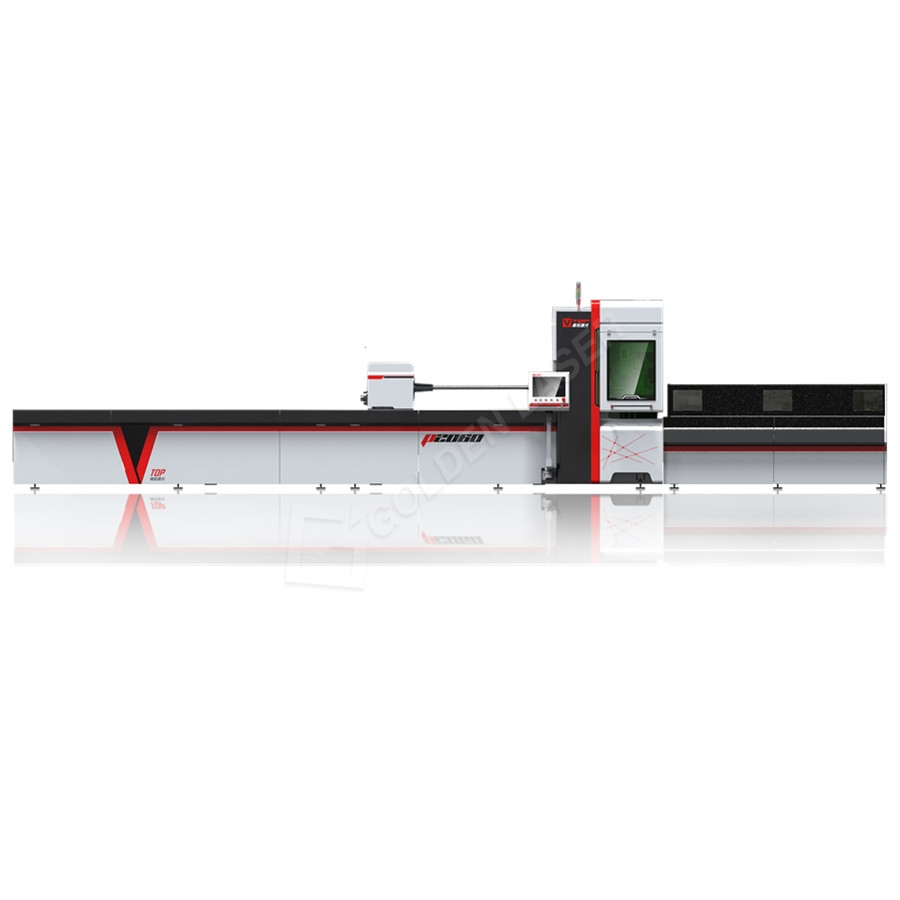 Hot sale Factory Hand Laser Cutting Machine -