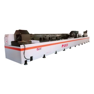 12m Length Stainless Steel Metal Pipe Tube Laser Cutting Machine P30120