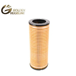 Industrial Oil Filter Paper Specifications 1R-0722 Diesel Engine Oil Filter