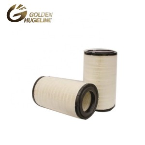 Cheapest Factory Metal Fiber Filter Bag -
