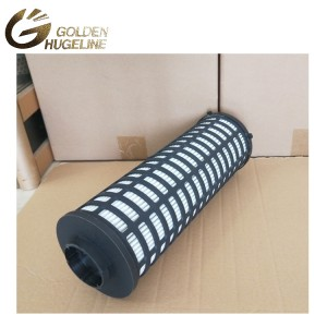 Wholesale Best Oil Filter Semi Truck Firm OEM 2996416 504213799 5801592275 Diesel Truck Oil Filters for 5 ton truck