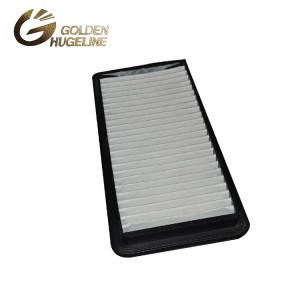Air Filter Manufacturers 13780-77J00 auto air filter system