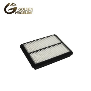 Autoparts Manufacturer 96181263 Air Filter