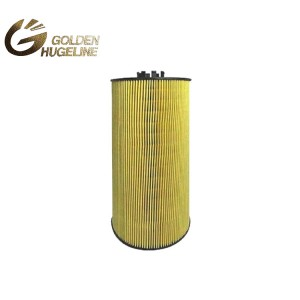 Centrifugal Oil Filter OEM E175HD129 Oil Filter For Car