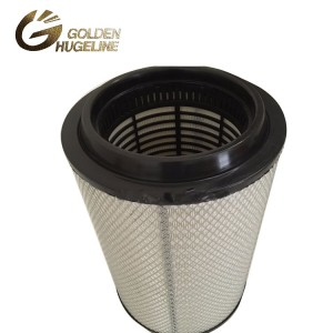 Truck pro Filters Processing 20882320 E767L C331630/2 AF26163M AF26472M P605551 5 Ton Army Truck Air Filter for Semi Truck China