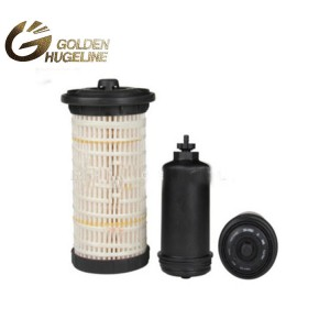 Diesel Fuel Filter 360-8960 3608958 Engine Fuel Filter