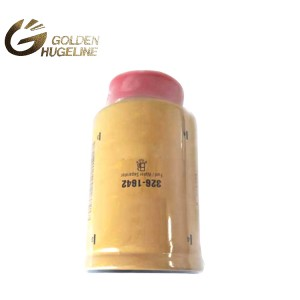 Diesel Generator Spare Parts 326-1642 Diesel Engine Fuel Filter Element