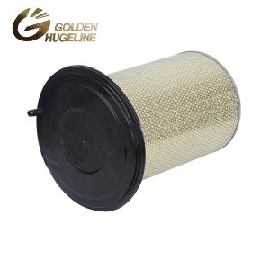 Truck Air Filter 370754 5011333 C30880/2 AF4631 P771573 Semi Truck Dirty Pure Air Filter for Trucks