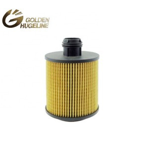Factory Price Engine Oil Filter 16510-79J60 717511114 55206816 Oil Filter